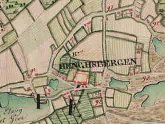 Ontstaan van Engsbergen krijgt meer duidelijkheid dankzij belangrijke archeologische ontdekkingen aan Lindenstraat