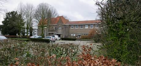 Lindenlust in Boxtel verkocht, weg is vrij voor woningbouw