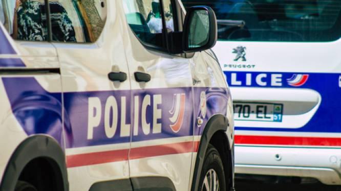 Politie ontmantelt gespecialiseerde bende autodieven die opereerde in België en Frankrijk