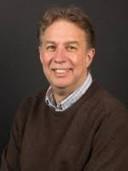René Kok, beeldonderzoeker bij het NIOD.