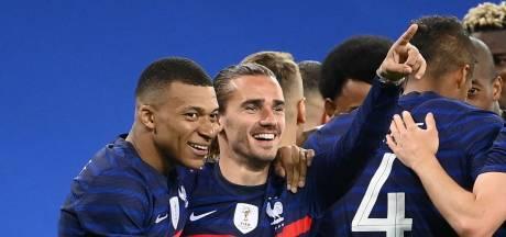 Frankrijk wordt kampioen en Nederland gaat niet ver komen: dit voorspellen trainers uit de regio voor het EK