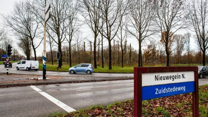 Onderzoek naar aardwarmte in Nieuwegein stopgezet: 'Bijzonder spijtig'