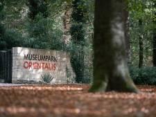 Wat zijn de plannen van Museumpark Orientalis? Omwonenden horen het op een inloopmiddag