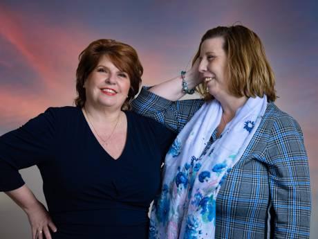 Deze vrouwen uit Flevoland schieten te hulp bij lange wachtlijst in GGZ: 'Kankerpatiënt laat je ook niet maanden wachten'