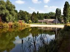 Liever lege chalets dan overlast op vakantiepark in Meierijstad