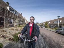 Woningcorporatie wil slopen in Hengelose wijk Wilderinkshoek