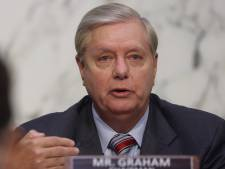 """Un sénateur proche de Trump: """"Les démocrates ont de bonnes chances de gagner la Maison Blanche"""""""