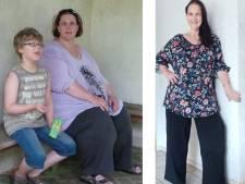 Ilja verloor bijna 100 kilo dankzij koolhydraatarm dieet