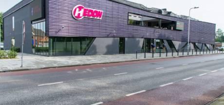 Poppodium Hedon verder zonder directeur