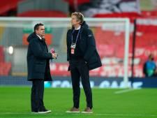 Ajax komt voor harde keuze te staan in nu al omstreden Super League