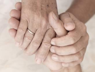 Vijf manieren om je te wapenen tegen Alzheimer