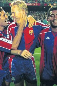 Superweekend in La Liga als opstapje naar titel op slotdag: Koeman weet er alles van