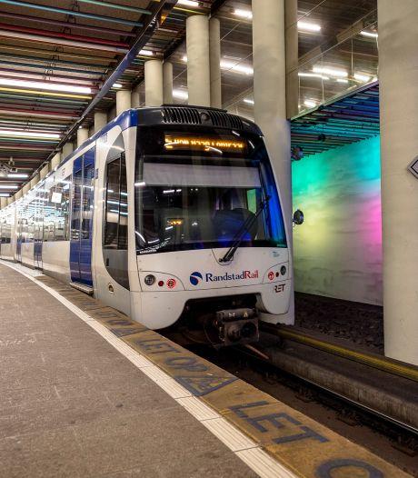 Voor de zomer eerste keuze uit de varianten voor een nieuwe stadsbrug of -tunnel