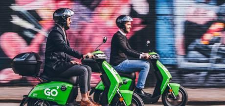 Van elektrische wagens tot deelfietsen: op deze manier red je je in Antwerpen zonder eigen auto (en zoveel kost het)
