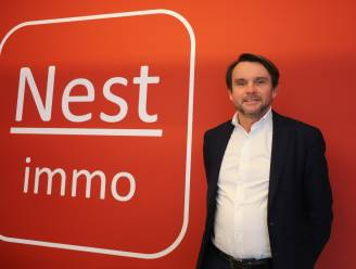 Nest Immo krijgt kantoor in Lennik na grote vraag in het Pajottenland