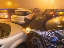 Veilig rijden bij mist en gladheid: tips en trucs
