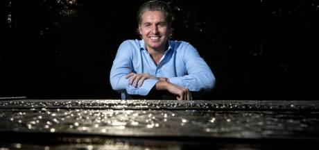 Pieter van den Hoogenband: Alles voor de sporters