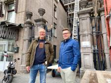 Renovatie Peperbus kost 360.000 euro