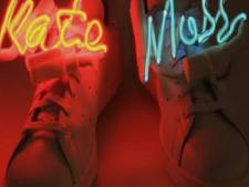 Des stars customisent les Stan Smith d'Adidas