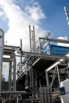 BASF wil chemische fabriek in De Meern, die eerder tot grote zorgen leidde, verkopen