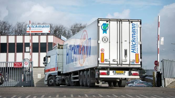 Gemeente Nijmegen eist 1,2 miljoen euro terug van advocaat van Hilckmann
