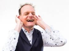 Radio 2  moet North Sea Jazz volgend jaar anders aanpakken