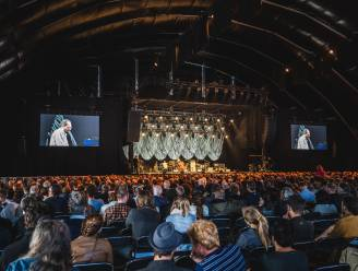 """Dan tòch Gent Jazz in juli: """"We stonden klaar om alternatieve editie te organiseren, maar doen nu een echte"""""""