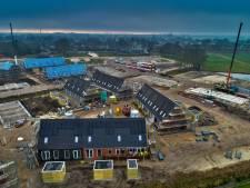 Huurheibel rond nieuwe woonwijk De Dijkjes in Elburg trekt aandacht politiek