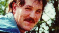 Na bijna 20 jaar doorbraak in cold case: verdachte (43) opgepakt voor moord op Jens De Block