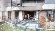 Explosie in rusthuis Drogenbos veroorzaakt door buskruit van bewoner