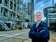 Chemours heeft bijna de helft van 75 miljoen voor schonere productie al uitgegeven