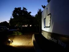 Gebouwen van Facebook ontruimd na bommelding