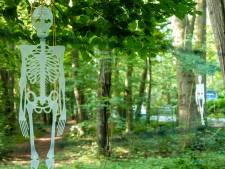 Natuurbegraafplaatsen dragen juist bij aan vermindering broeikasgassen