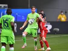 'Arsenal heeft miljoenen over voor Wout Weghorst'