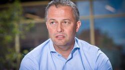 """Lachaert: """"Nota De Wever-Magnette liet tekort oplopen met 15 miljard euro"""""""