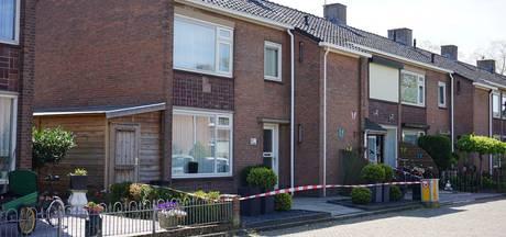 Lichaam dode vrouw gevonden in Wijchen, politie doet onderzoek