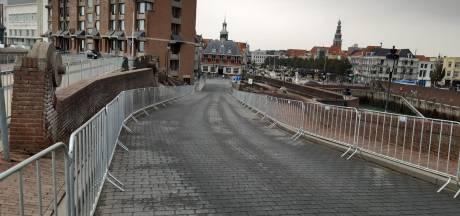 Een plaagstootje van een Belg kan de knock-out zijn voor BinckBankTour.nl