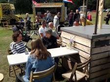 Food Trucks in Almelo: lekker chillen in Schelfhorstpark