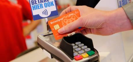 ING sluit meer dan de helft van bankkantoren in Nederland: honderden banen weg