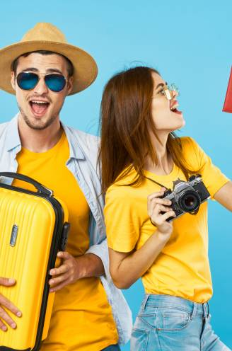OVERZICHT. Canarische eilanden kleuren oranje, Italië smeekt om boekingen, Portugal voorlopig dicht voor Belgische toeristen: dit is situatie in jouw vakantieland