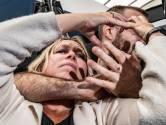 Jason leert slachtoffers tekeer gaan: zo krijg je belager van je af tijdens rondje hardlopen