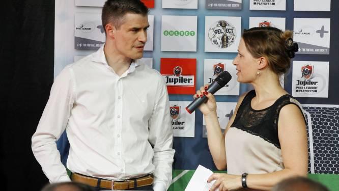 Club Brugge wil Europees overwinteren in jubileumjaar