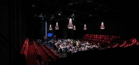 Noodkreet culturele sector Achterhoek: investeren, anders volgt er een kaalslag