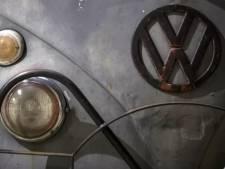 Ex-militair (53) zat 'in de shit' en lichtte families op met nepverhalen over Volkswagenbusjes uit Mali: werkstraf van 120 uur