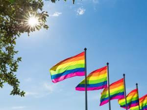 L'homosexualité décriminalisée au Botswana