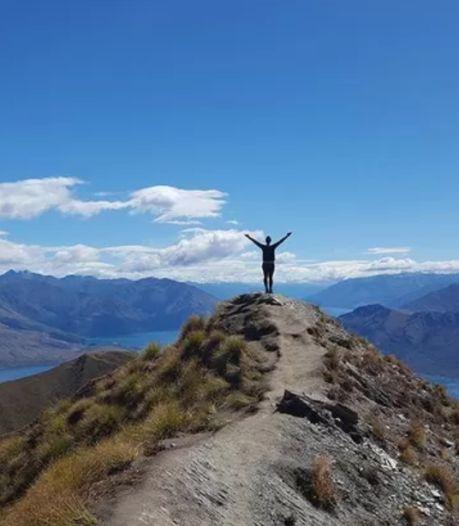 """La Nouvelle-Zélande incite ses touristes à se montrer créatifs : """"Stop aux photos d'influenceurs"""""""