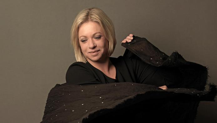 Jeanine Hennis