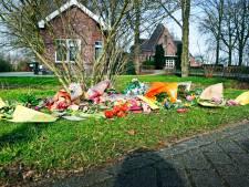 Wat drijft Vincent om bloemen te leggen bij wildvreemd graf? 'Wij zijn geen wappies'