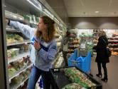 Het einde van de coronacrisis lijkt in zicht: jongeren zijn weer volop aan het werk