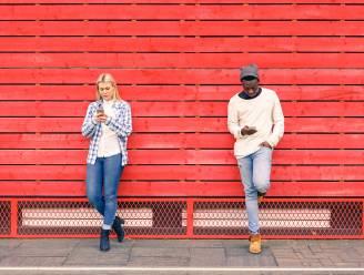 De vijf beste smartphones voor tieners